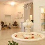 Салоны красоты и косметологии «Акварель»